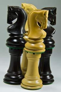 chess-planning