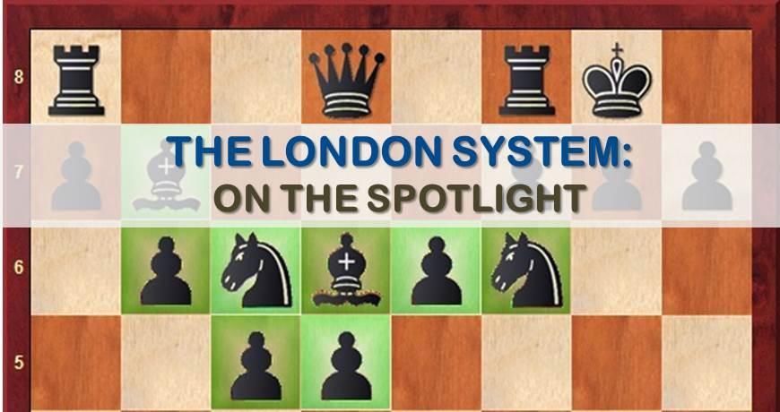 london system