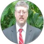Steve White, United States, 1650 ELO